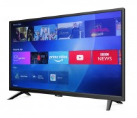 "VIVAX IMAGO LED TV-32S61T2S2SM 32"" HD Ready, Android Smart TV"
