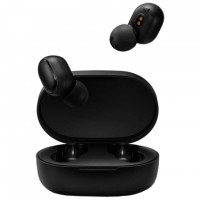 Xiaomi Mi True Wireless Earbuds Basic 2
