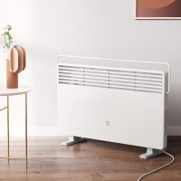 Xiaomi Pametna Grijalica Smart Space Heater S
