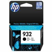 Orink HP Br.932XL (CN057AE) Black - za Officejet 6100/6600/6700