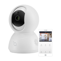 ACME IP1204 Full HD Indoor IP Camera