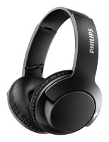 Philips BASS+ Bluetooth slušalice, SHB3175BK/00