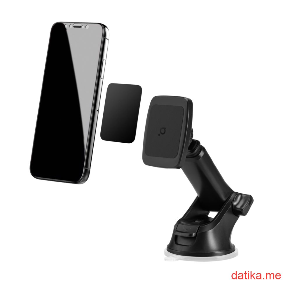 ACME PM1206 Car Smartphone Holder