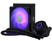 Cooler Master MasterLiquid ML120L V2 RGB (MLW-D12M-A18PC-R2)