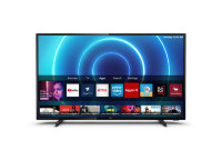 "Philips 50PUS7505/12 50"" Ultra HD, HDR 10+, Smart TV"
