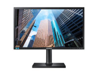 "Samsung 24"" SE450 Full HD Business monitor"