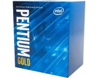 Intel Pentium Gold G5420 Processor (4M Cache, 3.80 GHz) Box
