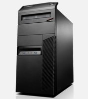 Lenovo ThinkCentre M83 Mini Tower Desktop Pentium G3220/8GB/500GB/IntelHD/Win10Pro