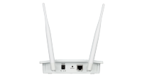 D-Link DAP‑2360 Wireless N PoE Access Point