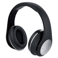 Genius HS-935BT Bluetooth slusalice