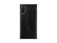 Samsung Protective Standing Cover Note 10
