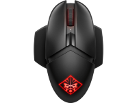 HP OMEN PHOTON Wirelees Mouse, 6CL96AA