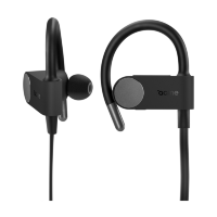 ACME BH508 Sport Wireless In-Ear Headphones