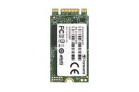 Transcend MTS400S SSD M.2  512GB, TS512GMTS400S