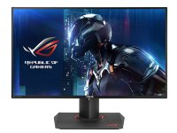 "Asus 27"" ROG SWIFT PG279Q Quad HD IPS overclockable 165Hz Gaming monitor"
