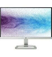 "HP 22es 21.5"" Full HD IPS LED monitor"