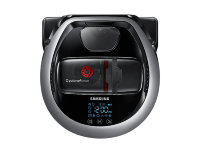 Samsung POWERbot Vacuum Cleaner with Full View sensor, 130W