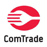 Comtrade Red PC G5400/H310M/8GB/1TB/GT 1030/DVDRW/500W