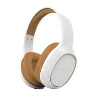 ELYSIUM SIGNATURE HYPERBASS BLUETOOTH HEADPHONES
