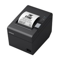 Epson TM-T20III-011 POS termal receipt printer