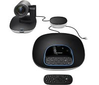 Logitech ConferenceCam Group, 960-001057