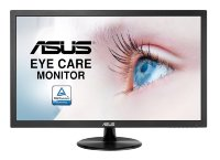 "Asus 21.5"" VP228DE Full HD LED monitor"