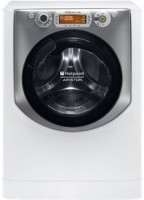 Hotpoint Ariston Slim ves masina AQUALTIS AQS73D