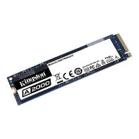 Kingston A2000 SSD M.2 500GB, SA2000M8/500G