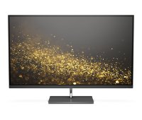 "HP ENVY 27s 27"" 4K Ultra HD IPS LED monitor"