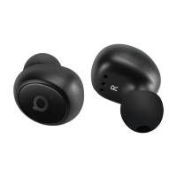 ACME BH412 True Wireless earbuds