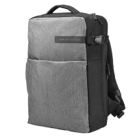 "HP 15.6"" Signature Backpack (L6V66AA)"